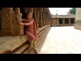 «В поисках Истины. Индия 2012» под музыку Индийская музыка  - Из фильма Танцор Диско(ностальгия по детству). Picrolla