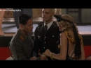 Джулия Де Греси (Giulia De Gresy) топлес в фильме Черный ангел (Senso '45, Black Angel, 2002, Тинто Брасс)