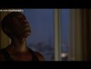 """Мэри МакКормак (Mary McCormack) работает ртом в сериале """"Обитель лжи"""" (House of Lies, 2015) - Сезон 4  Серия 8 (s04e08)"""