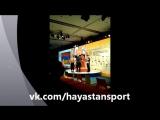 Лилит Мкртчян – чемпионка Европы по стрельбе 2015