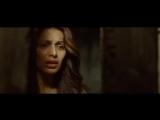 Вне времени - Lovers (2015) - трейлер