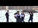 Егор Крид - Самая Самая ( Пародия от WB Show)
