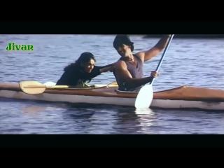 Mil Jaate Hai Jo Pyaar Mein - Aarzoo (1999)