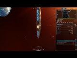 Homeworld Remastered Collection - Launch