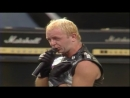 JUDAS PRIEST - Breaking the Law (live 1983)