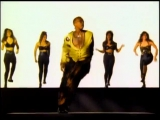 MC Hammer – You Cant Touch This