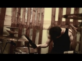 Барабанный конкурс MODERN DRUMMER HERO! - Nikita Krasnov - 30 Seconds to Mars - Kings And Queens
