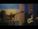 Pelican Drive Mean Machine Live (c) 2014