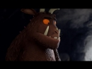 The Gruffalo's Child Official Trailer