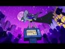 Real Boy Adventure Song - Teen Titans Go!