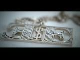 Потап и Настя Каменских - Не пара (HD 720p)