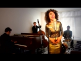 All of Me - Vintage Soul John Legend Cover ft. Kiah Victoria - Postmodern Jukebox