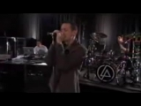 Linkin Park - No More Sorrow OFFICIAL MUSIC VIDEO - YouTube_0_1428184438056