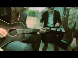 Two Door Cinema Club - Something Good Can Work (Live Acoustic)