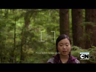 Башня Познания 1 сезон 8 серия