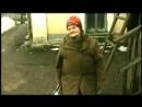 Вот такая Бабушка есть у нас в России