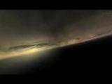 Ученые получили сигнал с обитаемой планеты Gliese 2015 03 08