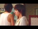 [MV] Л-ДК | Соседи по комнате | L-DK ~ Aoi ✘ Shuusei