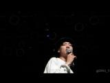 140503 Speakshow : 대남협 정헌철 Iron