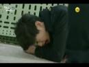 Shut Up Flower Boy Band MV - Wake Up