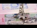 Крымнаш.Куда можно выехать из Крыма имея российский паспорт