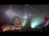 30 Seconds to Mars. Voronezh. 10/03/15