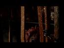 Хроники Риддика (The Chronicles of Riddick) 2004.