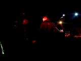 Басота feat .Otrix - Кости @ BackStage 20022015