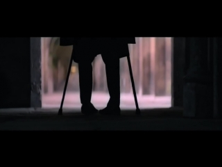 Вселенная Стивена Хокинга х.ф. (2014). Русский трейлер. HD