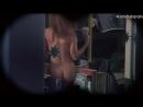 """Подглядываем за голыми девушками в фильме """"Ночь демонов 2"""" (Night of the Demons 2, 1994, Брайан Тренчард-Смит)"""