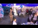 Ногайская свадьба в Чечне