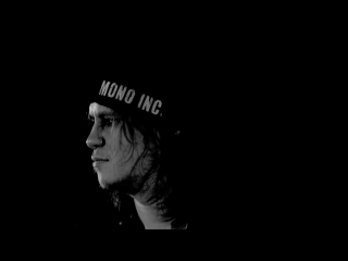 MONO INC. - Twice In Life