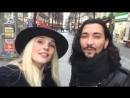 Camille Lou et Fabien Incardona vous donnent rendez-vous au Centre commercial Toison d'Or de Dijon