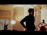Feeding My Flame/Разжигая пламя - Emma/Jefferson «Однажды в сказке» (Once Upon a Time)
