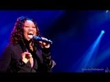 Yolanda Adams I Believe I Can Fly Live HD