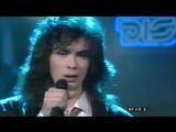 MANUEL FRANJO - Tear By Tear (1985)