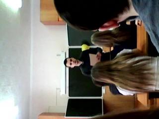гтрк омск 12 канал новости вчера видео
