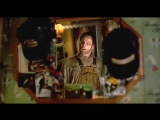 Фрагмент из фильма Люди в черном (
