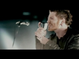 Saving Abel - Stupid Girl (Only In Hollywood)