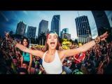 NEW Electro House Music 2014 Summer Club Dance Mix EP.15 Dj Drop G.