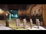 BioShock Infinite: Burial at Sea - Episode 1 Trailer
