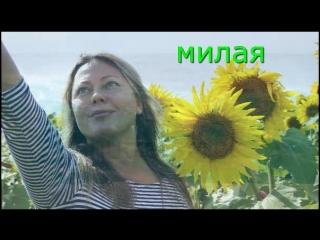 Автор: Елена Андросова