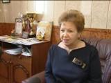 канал с наш любимый директор Вячеслав Анатольевич