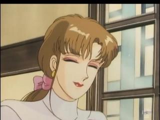 [hSa] Gensei Shugoshin P-hyoro Ikka OVA 03 END