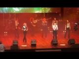 Сопрано 10 (Турецкого) - Песня Волшебника