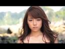 [shiningDV-09] 篠崎愛 Ai Shinozaki – Lovely