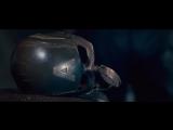 Мстители: Эра Альтрона (2015) | Русский Трейлер #3