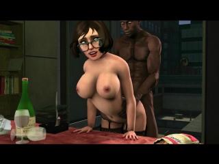 Девушка играет с членом порно копилка, девушка дает лизать видео