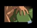 justice league Порно мультик Лига Справедливости Порнуха Порнушка Порево Гнуха Porno Porn мульт секс sex домашнее анал anal жмж
