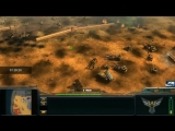 videos_audio_cc_generals_zero_hour_enhanced_mod_for_cc_generals_zero_hour_mod_db_enhanced_rocket_artillery_firing_angle_system_d